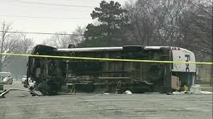 FedEx Driver Killed By Driver Fleeing From Another Crash Fedex Driver Thrown And Run Over By His Own Vehicle Halliburton Truck Driving Jobs Find How To Get A Route For Ground Chroncom Add List Of Tesla Semi Reservations Trucker Bonuses Reach 8000 But Ownoperators Lines Fedex Truck Driving Jobs Best Resource History The Trucking Industry In United States Wikipedia Approval Big Warehouse Brings Out 400plus Union Workers Train Slams Through Dashcam Video Indianapolis Image Kusaboshicom Miami Beach Florida Worldwide Company Business Shipping