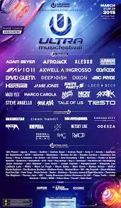 Allardt Tn Pumpkin Festival 2015 by The Do615 List Of Festivals
