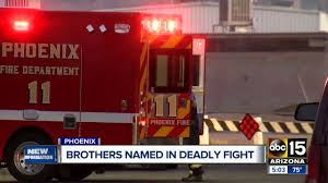 Phoenix PD: Man Shoots, Kills Brother After Dispute - ABC15 Arizona All American Chevrolet Of San Angelo New Used Car Dealership In Texas Company Truck Stock Photos Images Alamy Cars Leandro Oakland Alam Ca Trucks Cal 2019 Chevy Silverado Allnew Pickup For Sale Isuzu Elf Wikipedia Gpa Sonora Truck Skins And Cistern Trailer 15x Ats Top 25 Loomis Rv Rentals And Motorhome Page 9 27 Vehicles Sonoran Rovers 3 Photo Gallery Caterpillar Machine Holt Cat Sonora Store 325 3875303 Buy Rent