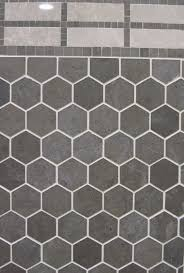 Akdo Glass Subway Tile by Decor Luxury Akdo Tile Design For Interior Design Projects