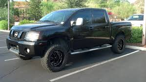 What Size Are 33 Inch Tires - Mersn.proforum.co