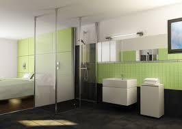 bad und schlafzimmer verschmelzen zu einem raum möbellexikon