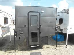 2019 Travel Lite Truck Campers Super Lite 700 - Sofa - CHARCOAL ... Lance Truck Camper Awnings Used 2003 Sixpac Campers 8 At Crestview Rv Albertarvcountrycom Dealers Inventory 2016 Slidein Pickup New Hs6601 Slide In Pickup Jacks Gregs Place Samsung Galaxy Norge Slide In Truck Camper Search Results Guaranty Hauling A Motorcycle With Expedition Portal