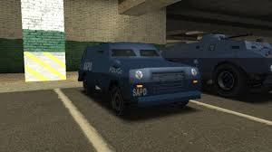 FBI Truck - Grand Theft Auto San Andreas 乗り物まとめ @ ウィキ ... Ebay Auction For Old Fbi Surveillance Van Ends Today Gta San Andreas Truck O_o Youtube Van Spotted In Vanier Ottawa Bomb Tech John Flickr Hunting Robber Dguised As Security Guard Who Took 500k Arrests Florida Man Heist Of 48m Gold From Truck Fbi Gta Ps2 Best 2018 Speed Tuning 8 Civil No Paintable For State Police Search Home Senator Bert Johnson Wdet Bangshiftcom Page 3