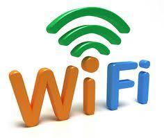 puter Dubai Wifi internet network cabling setup