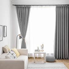 sky sterne moderne wohnzimmer vorhänge multicolor blackout vorhang weichen vorhänge in die schlafzimmer einfachheit vorhänge für die zimmer