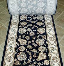 lowes carpet squares carpet squares lowes calculator image of