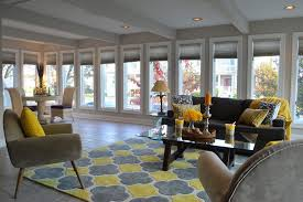 Value City Furniture Nj for a Beach Style Family Room with a Home Stagers and Luxury Home Staging in Ocean City NJ Cape May County NJ by Beautiful