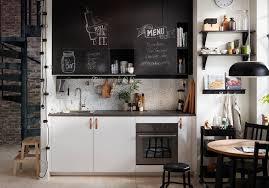 d馗oration int駻ieure cuisine nos idées décoration pour la cuisine décoration