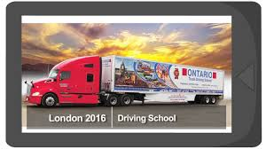 Ontario Truck Driving School - YouTube Us Xpress Trucking School Locations Download Page Education Phoenix Arizona Ait Ntts Graduates Become Professional Drivers 04262017 Swift Reviews News Of New Car Release Us Car Carriers Driving An Open Highway Automotive Logistics Class A Cdl Traing Program Truck Cvtruck Central Valley United States From All Of At Progressive Programs Intertional Is Truck Driving School Worth It Roehljobs About Hds Institute Singhs Competitors Revenue And Employees