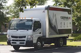 FUSO Adds Lighter Weight Body Option To 2015 Canter   Medium Duty ... Used Supreme Cporation 24l 96w 96h Van Body In Denver Co Commercial Trucks And Yates Buick Gmc Zoresco The Truck Equipment People We Do It All Products Storage Truckbodies Wabash Trailerbody Builders Body 25 Feet 26 27 Or 28 Box Van Supreme Corp Truck Bodies Vanflatbedutility 1026517 Bed For Sale On Heavytruckpartsnet 24ft Either 102 Wide High 2001 4900 For Sale Jackson Mn 55649 Road Trip N Research Theferalblog