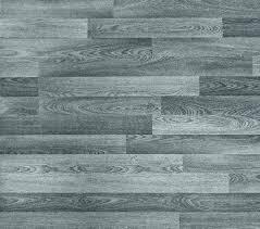 Grey Hardwood Floor Stain Floors Latest Trend Wood Flooring Ideas Home