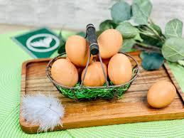 vegane kuchen rezepte tipps zum backen ohne ei butter und milch