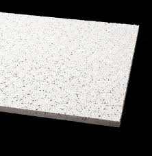 Armstrong Acoustical Ceiling Tile Msds by Armstrong Cortega Commercial Ceiling Tile Bradshaw Flooring And