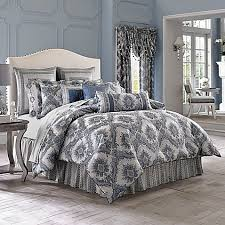j queen new york brianna comforter set bed bath beyond