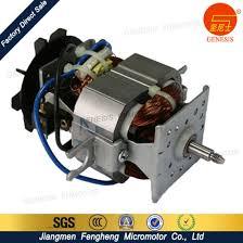 Osterizer Blender Parts Moulinex Motor