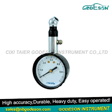 China Commercial Gauge, China Commercial Gauge Manufacturers And ... New Digital Tire Pssure Gauge High Precision Truck Amazoncom Latorice Dial Face With Large Motorcycle Bikeauto Handheld Tyre Inflator Gun Chuck Free Shipping1pcchrome Angle Dual Head Pssure10 Practical Tester Air Tread Depth For Whosale Truck Tire Pssure Online Buy Best Arrival Hot Sale Auto Inflating Car Meter Table Traffic