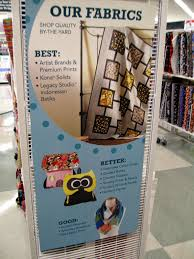 Quilt Etc Coupons / Wcco Dining Out Deals Help Royal Elastics 11 Best Websites For Fding Coupons And Deals Online 80 Off Collections Etc Coupons Promo Discount Codes Complete Collection Of Black Friday X Cyber Monday Wordpress Coupon Code Finder Find The Latest For 2019 3littlepicks Problem Solved Setting Up A Bogo Sale On Shopify 21 Alternatives To Honey Chrome Exteions Product Hunt Chrome Hearts Eyewear Collections Etc Coupon Code 00623071 Fashion Offers Upto Rs 300 Off Codes Sep
