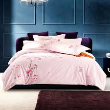 Harry Potter Queen Bed Set by Online Get Cheap Pink Comforter Sets Aliexpress Com Alibaba Group