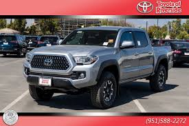 New 2019 Toyota Tacoma 4WD TRD OF 4WD Double Cab New Toyota Tundra In Grand Forks Nd Inventory Photos Videos Truck Upcoming Cars 20 Hilux Debuts For Other Markets Better Than 2016 Tacoma Centre Trucks Collingwood 2019 New Toyota Tacoma Super Premium Truck Exterior And Interior Preview In Fhd Get Behind The Wheel Of A New Car Truck Or Suv High River 4wd Sr5 Double Cab 5 Bed V6 At At Fayetteville Autopark Iid 18261046 2018 For Sale Latham Ny Vin 3tmcz5an3jm171365 Chiang Mai Thailand March 6 Private Pickup Car Yorks Houlton