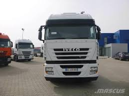 Iveco -stralis-as-440-s45 Price: €18,900, 2010 - Tractor Units ... 2018 Iveco Stralis Xp New Truck Design Youtube New Spotted Iepieleaks Parts For Trucks Vs Truck Iveco Lng Concept Iaa2016 Eurocargo 75210 Box 2015 3d Model Hum3d Pictures Custom Tuning Galleries And Hd Wallpapers 560 Hiway 8x4 V10 Euro Simulator 2 File S40 400 Pk294 Kw Euro 3 My Chiptuning Asset Z Concept Cgtrader