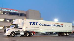 TFI, Mullen Group Post Higher Earnings In 2017 | Transport Topics Truck Trailer Transport Express Freight Logistic Diesel Mack Truckhauling Ansaldo Logistics Inc Capabilities Statement Instico Logistics Nts Ntsexpress Twitter Worldwide Shipping Company Intertional Summit Truck Group Receives 500 Order Volvo F89 Rynart Karachi Toprun Shop On The Tnts Express Trucking Link To Istanbul Air Cargo News Smsa Wner Enterprises Wikipedia Postal Illustrates The Fast Free Home Delivery Stock 2017 25 Under Trucking Youtube