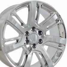 22″ Replica Escalade Premium Wheel | Chevy Silverado Tahoe Rim ... Fuel 1 Piece Wheels D573 Cleaver Chrome Truck Off Road Wheels Ar647 Nitro Amazoncom Rpm Revolver 22 Traxxas Rear Worx Jeep And In Canton Autosport Plus 17x7 93 Star 93770847c Race Sota 20x9 5x55 5bs Rbp 94r Black With Inserts Rims 81 Series 8 Lug Wheel Vintiques Verde Custom Kaos 18x85x112 Mm Moto Metal Mo961 Us Mags Mustang Standard 18x9 651973