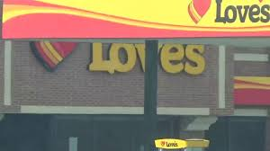 100 Loves Truck Stop Corporate Office THERE IS A NEW LOVES TRUCK STOP IN ELKHART COUNTY AND IT HAS A