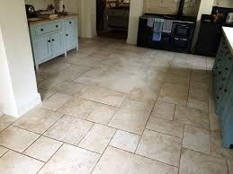 groutless porcelain floor tile home design new wonderful at