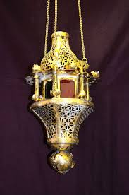 Aladdin Caboose Lamp Shade by 15 Best Oil Lamps Images On Pinterest Oil Lamps Vintage Lamps