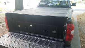 Tundra DIY Storage Drawer System | Toyota Tundra Forum Smittybilt 2761 Security Storage Vault 726481753821 Ebay A Bird Hunters Thoughts Finished My New Truck Vault Tundra Diy Drawer System Toyota Forum Cp227210tl Single Truck Bed Box Troy Products Custom Built Specialty Beds Davis Trailer World Sales For Tacoma Camper Maple Plywood And Homemade Drawers Youtube Chevrolet Silverado 3500hd Reviews Pickup Solutions Truckvault Diy Swb Gen 2 Drawers Pajero 4wd Club Of Victoria Public Sleeping Platform Camping Pinterest Bed