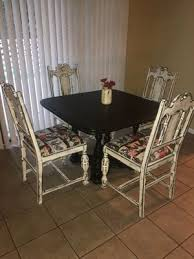 Farmhouse Dining Table And Chairs For Sale In Louisville KY