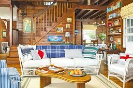 100 Modern Beach Home Design Ideas Full Size Of House Plans Single