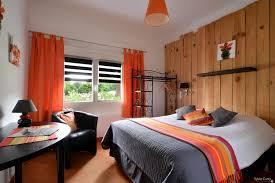 chambres d hotes fouras tarifs hotel fouras chambres hotes fouras hôtel 2 étoiles à fouras