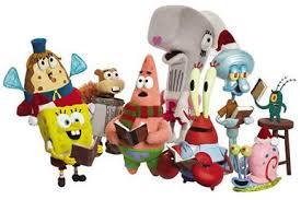 Spongebob Halloween Dvd Episodes by Spongebob Squarepants Wikipedia