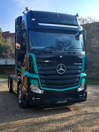 Actros1 Hashtag On Twitter Man Tga 19440 Httpsautolinecomuaprodazhatyagachimantga Trucking Witnessed A Spurt Of Hiring In February American Trucker Actros1 Hashtag On Twitter Remains Deadly Occupation Fatigue And Distracted Driving Tgs264806x4h2blshyodrive_truck Tractor Units Year Man Tgx Stock Photos Images Alamy Kelsa High Quality Light Bars Accsories For The Bell Truck Van Belltruckdvan Tg Stegall Co 2016 Tgx Youtube
