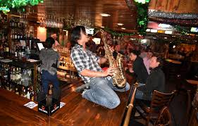 Joe's Great American Bar & Grill - Live Music Los Angeles Hurleys Saloonbars In Nyc Bars Mhattan Top Rated Bars Near Me Model All About Home Design Jmhafencom 10 Best Nightlife Experiences Kl Most Popular Things To Do At Dtown Chicago Kimpton Hotel Allegro Restaurants Penn Station Madison Square Garden Playwright 35th Bar And Restaurant Great For Group Parties Nyc Williamsburg Bars From Beer Gardens Wine 25 Salad Bar Ideas On Pinterest Toppings Near Sports Local Jazzd Tapas 50 Atlanta Magazine