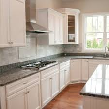 Wurth Choice Rta Cabinets by Choice Cabinet 10 Photos Countertop Installation 14630