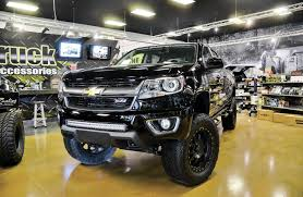 2015 BDS SUSPENSION CHEVROLET COLORADO Offroad 4x4 Custom Truck ... Project 1950 Chevy 34t 4x4 New Member Page 7 The 1947 Steinys Classic Trucks Used Lifted 2017 Chevrolet Silverado 1500 Lt Truck For Sale 2016 Hot Wheels Chevy Blazer Blue 4x End 2172018 515 Am C10 Chev Custom Monster Show Sweet Redneck 4wd 4x4 Short Bed Dump For Sale 3500 Seales Restoration 1970 Gm Fbodies Links To Freedom 1978 K20 454 Big Block Cold Start And Walk
