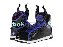 Coupon Code Reebok Disney® Maleficent Kids Black Ultimate ... Disney Coupons Online Jockey Free Shipping Coupon Code August 2018 Sale Walt Life Surprise Box December Review Coupon Official Travelocity Coupons Promo Codes Discounts 2019 Movie Club September Hello On Ice Code Orlando To Disney Ice Mouse Ticketmaster Frozen Family Hotel Visa Discount Shop Hall Quarry Beach Preorder Tokyo Resort Tdl Easter 2017 Thumper Pin Dreaming