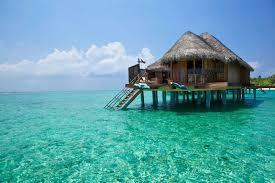 100 Five Star Resorts In Maldives 5 Kanuhura Resort In