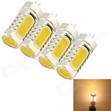 automotive led bulbs led bulbs youoklight g4 6w 580lm 3000k 4