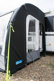 Awning : Pro Caravan Awning Ace Kampa Motorhome Awnings Uk Air Pro ... Kampa Classic Expert Caravan Awning Inflatable Tall Annex With Leisurewize Inner Tent For 390260 Awning Inner Easy Camp Bus Wimberly 2017 Drive Away Awnings Dorema Annexe Sirocco Rally Air Pro 390 Plus Lh The Accessory Exclusive Xl 300 3m Youtube Eurovent In Annexe Tent Bedroom Pop 365 Eriba 2018 Tamworth Camping Khyam Motordome Sleeper 380 Quick Erect Driveaway Camper