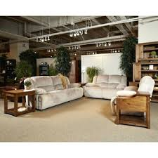 Power Recliner Sofa Issues by Ashley Furniture Power Reclining Sofa Problems Sofa Hpricot Com