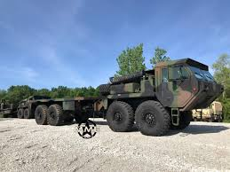 2010 Rebuild Oshkosh Mk48 LVS 8x8 Cargo Truck SOLD - Midwest ... Okosh Cporation 1996 S2146 Ready Mix Truck Item Db8618 Sold Oct Still Working Plow Truck 1982 Youtube Family Of Medium Tactical Vehicles Wikipedia Trucking Trucks Pinterest And Classic Support Cporations Headquarters Project Greater 1917 The Dawn The Legacy Stinger Q4 Airport Fire Arff Products