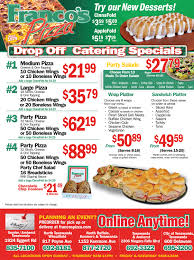 Jets Pizza Coupon Code - Airport Shuttles To Dulles Buffalo Ranch Chicken Yum Pizza In 2019 Ce Classes Coupon Code Bakebros Jets Pizza Coupons Jackson Mi Playstation Plus Freebies Online Jets American Eagle Outfitters San Francisco Citypass Discount Hotel Commonwealth Rancho Car Wash Temecula Character Shop Promo Tonerandinkjetstore Com Iams 5 National Pepperoni Day All The Best Deals Across 52 Luxury Coupons Printable Calendars Legoland Massachusetts Blue Ribbon Red Lobster Menu Prices Winnipeg Mi Casita