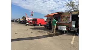 New Haven Creates Food Truck Paradise Along Long Wharf New Haven Creates Food Truck Paradise Along Long Wharf Tacos On The Sound Fairfield County Foodie Go Fish Review Boston Trucks Blog Reviews Tidbit Cart Pod To Shutter On Se Division Eater Portland For Food Trucks Winter Poses A Big Business Challenge Surving Park Yourself At Tanger Outlets Fest Register What The Page 2 Edmtons Extravaganza Ultimate Guide Charleston Area Donut Ct Vehicle Wraps And Vinyl Wrap Service Running Truck Is Way Harder Than It Looks Abc News
