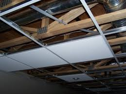 2x2 Ceiling Tiles Cheap by Interior Add Beauty To Any Room In Your Home With Cool Faux Tin