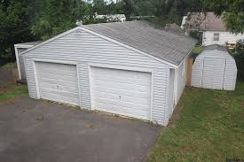 Tool Shed Schenectady Ny by 1959 Clement Rd Schenectady Ny 12303 Realtor Com