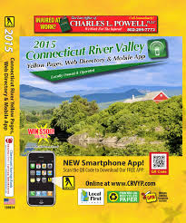 2015 Connecticut River Valley Yellow Pages By Mason Marketing Group ... When In Doubt Spur Fred Icicle Outfitters 2018 Palomino Bpack Edition Hs 2901 Spokane Valley Wa New River Fairgrounds Truck Accsories Fort Smith Ar Anchor D Outfitting Horseback Riding Cabins For Rent Home Hudson And Trailer Enclosed Cargo Trailers 2015 Connecticut Yellow Pages By Mason Marketing Group Postflood Wnc Trout Fishing Opens But Many Rivers Closed To Rafting White Overland Branding The Mysroberts Collective Celebrated With Music Acvities Presentations At Tunkhannock Vintage Shop Hop Shop Hop List Miramichi Fishing Report Thursday April 20 2017